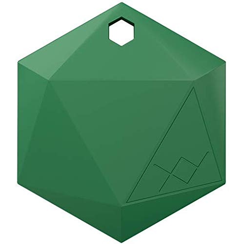 green coin cryptocurrency