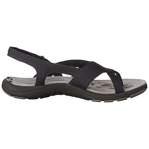 201b24e345a1 delicate Merrell Women s Adhera Post II Sandals