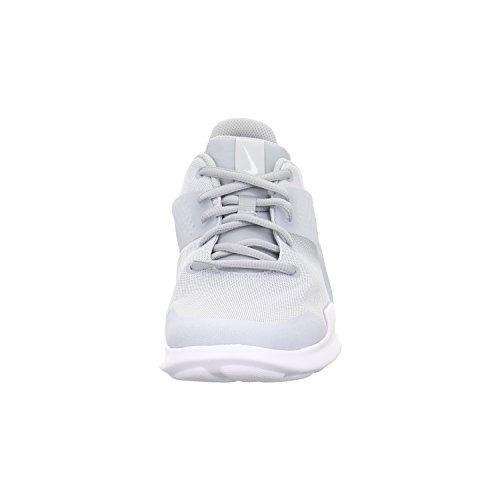 Zapatilla Nike Arrowz 10 5 4ou7iX27RL