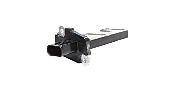 AIR FLOW MASS METER AFH70M-54 6C1112B579AA 1376235 FOR GALAXY MONDEO S-MAX TDCi