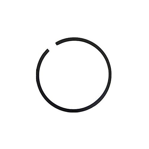 Husqvarna Ring - 9