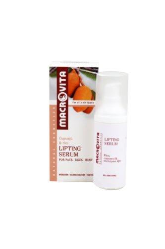 macrovita-lifting-serum-for-face-neck-bust-30ml-106oz
