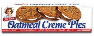 little-debbie-oatmeal-creme-pies-162-oz-8-boxes