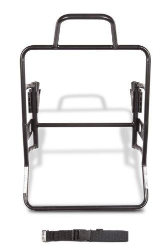 Valco Baby Lightweight Stroller - 8