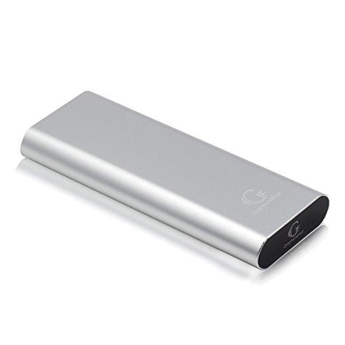 Samsung Galaxy Portable Battery Pack 9000 Mah - 4