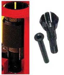 Buy mec super sizer 12 gauge