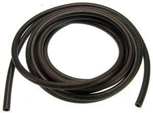 ACDelco 36-350010 Professional Power Steering Return Hose