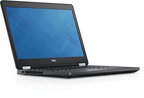 Dell Latitude E5470 Full HD Touch Screen i7-6820HQ Quad Core 8GB DDR4 256GB SSD Win10 Pro