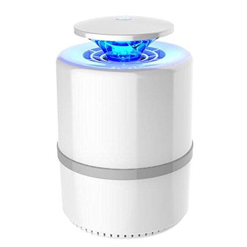 vinmax Pest Control Electric anti Mosquito Killer Lamp mosqu