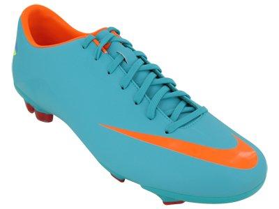 40 Total it Scarpe Calcio Orange Uomo 5 Nike Retro Da Amazon 1WwXvWn0