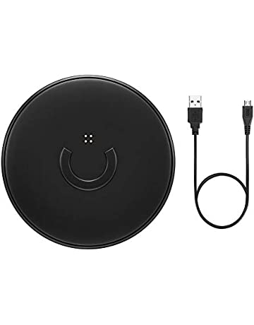 Music Player Mp3 Players and Digital Product and Others. Black Iphones,5v Pad,tablet Pc Tgomtech 5-usb Port Portable Charging Station for Samsung,htc Smartphones