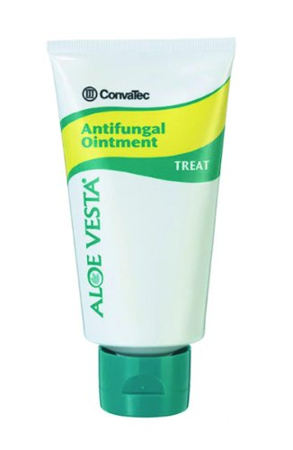 > Aloe Vesta 2n1 antifngl 5 oz Aloe Vesta Antifongique Onguent