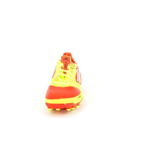 adidas  F30 trx ag,  Scarpe da calcio uomo