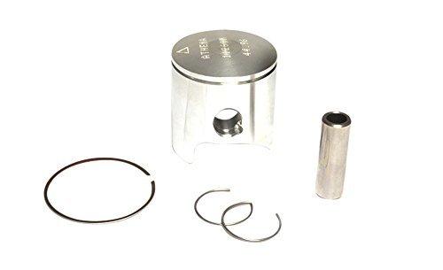Athena (S4F04500001C) 44.98mm Diameter Piston Kit [並行輸入品]   B07PKN2V7M