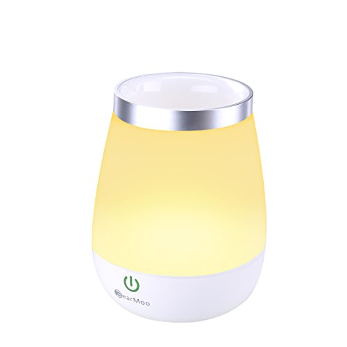 Cordless Nightlights Children Dimmable Rechargeable product image