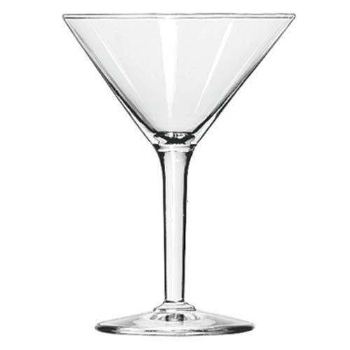 Citation Cocktail - Capacity: 6 Oz. - 36 Per Case ()