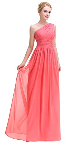 Coral Wedding Dress Under 50 Dollars Amazon