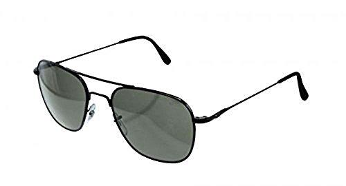 True Color Sunglasses - 3
