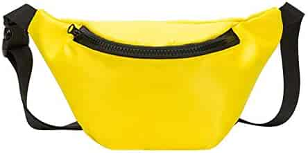 0e4dff7a611a Shopping Nylon - Yellows or Golds - Waist Packs - Luggage & Travel ...