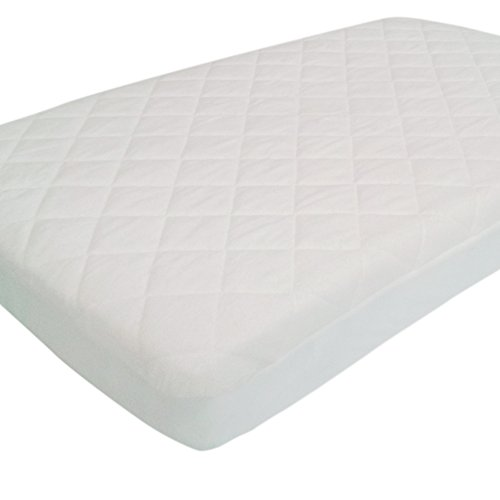 pack-n-play-crib-mattress-pad-cover-fits-pack-and-play-or-mini-portable-crib-and-playard-mattresses