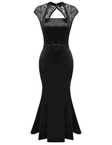 30s dresses - 2