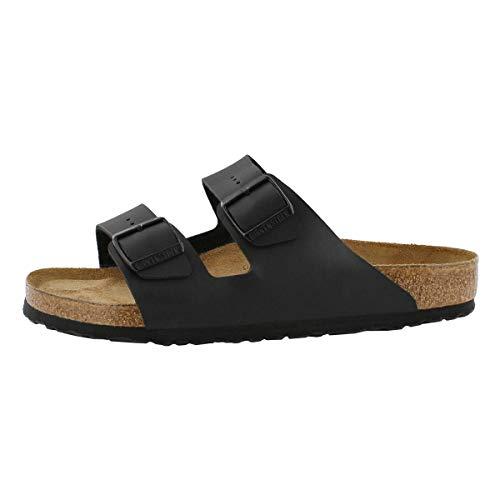 Birkenstock Unisex Arizona Sandals