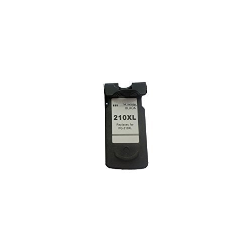 Remanufactured Ink Cartridge Replacement for Canon CL211xl 2973B001 (1 Color 1 Pack) Photo #2