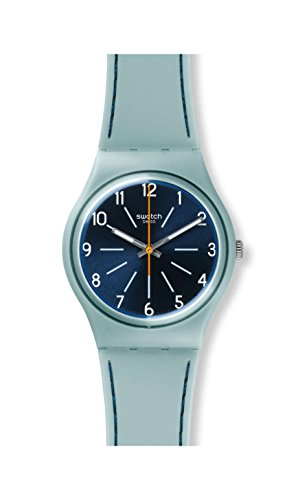 swatch-gm184-blue-stitches-watch