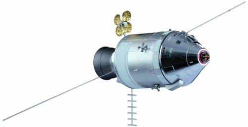 apollo command module - 9