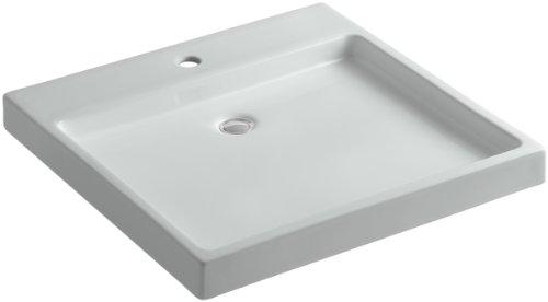 Grey Purist Wading Pool - 4