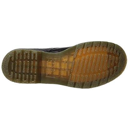 Dr. Marten's Original 1460 Patent, Women's Boots 4