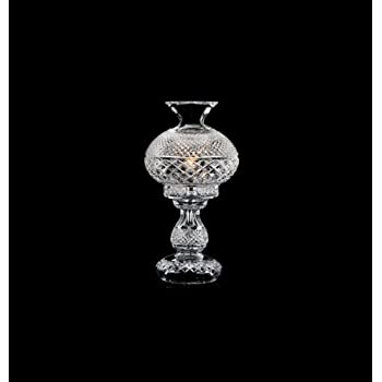 WATERFORD CRYSTAL LAMPS Inishmaan