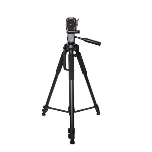 "Professional 70"" tripod & 72"" Monopod w/Quick Release for all Canon, Sony, Samsung and all other Cameras and Camcorders"