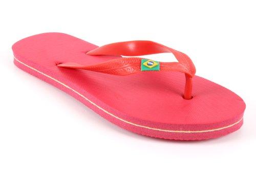 la 46 tallas Piscina Machado las UNISEX Andres 22217 Chanclas de 36 a Playa Todas o de qWFUfc