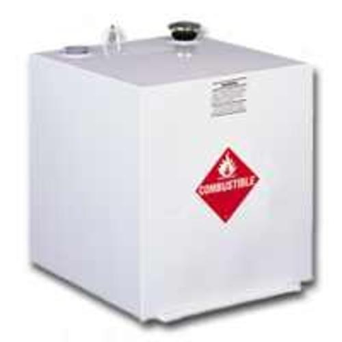 Delta 485000 1 Liquid Transfer Tank by Delta