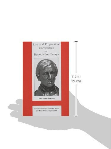 essay aid grammar assent The grammar of assent (1870), introduced a nonscholastic and a more historical   john henry newman, an essay in aid of a grammar of assent (notre dame:.
