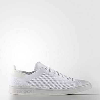 sneakers arrives fresh styles adidas - Stan Smith Primeknit Shoes - White - 13: Amazon.co ...