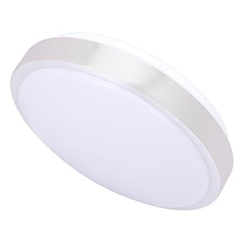18W Led Ceiling Light in US - 1