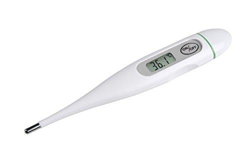 Medisana FTC - Termometro digital 1