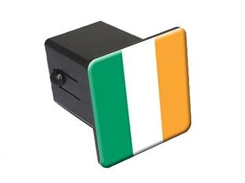 Amazon.com: Bandera de Irlanda – 2