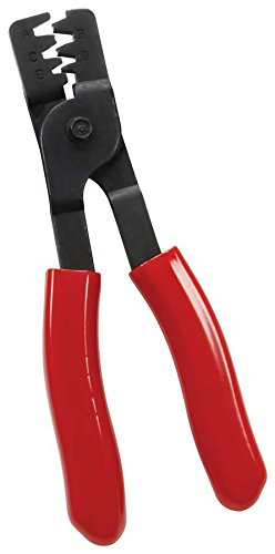 Allstar Performance ALL76221 Weather Pack Plier