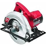 Skil 5480-01 13 Amp 7-1/4-Inch Circular Saw Kit Review