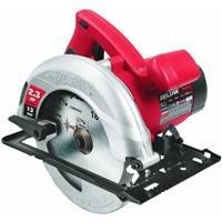 Skil 5480-01 13 Amp 7-1/4-Inch Circular Saw Kit Review