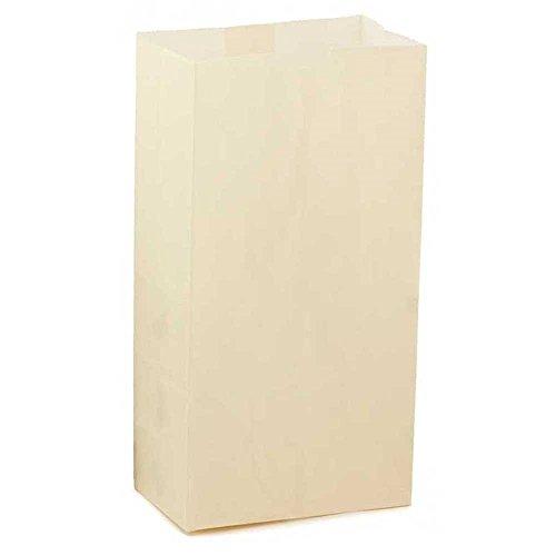 Cream Bag Next - 3