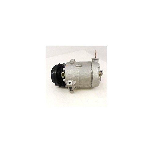 RYC Remanufactured A/C Compressor Chevrolet HHR 4 cyl 2.2L 2011 10349110 Malibu Compressor