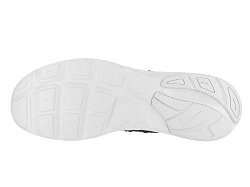Noir De Chaussures Homme Running blanc Darwin Noir Nike qHFzU