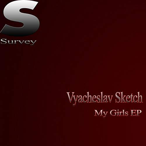 My Girls EP (My Survey)