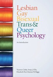 lesbian-gay-bisexual-trans-and-queer-psychology-an-introduction