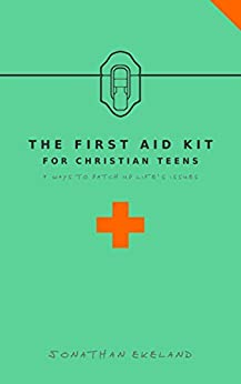 first aid q and a third edition pdf free