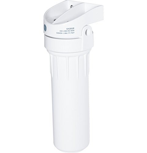 GE GX1S01R Drinking Filtration System